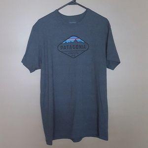 XL Patagonia Short Sleeve
